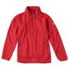 KIDS ABISKO WINDBREAKER JACKET 1