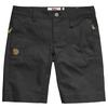 KIDS ABISKO SHADE SHORTS 1