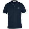 ÖVIK POLO SHIRT M 1