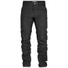 ABISKO LITE TREKKING ZIP-OFF M LONG 1