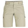 TRAVELLERS SHORTS M 1