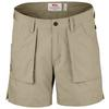TRAVELLERS SHORTS W 1