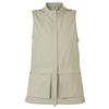 TRAVELLERS VEST W 1
