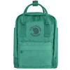 Fjällräven RE-KÅNKEN MINI Unisex - EMERALD