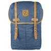 Fjällräven RUCKSACK NO.21 SMALL Unisex - BLUE RIDGE