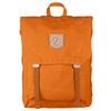 Fjällräven FOLDSACK NO. 1 Unisex - SEASHELL ORANGE