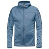 ABISKO TRAIL FLEECE M 1