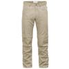 Fjällräven HIGH COAST ZIP-OFF TROUSERS M Miehet - LIMESTONE
