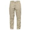 HIGH COAST ZIP-OFF TROUSERS W 1