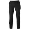 ABISKO STRETCH TROUSERS W 1
