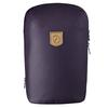 Fjällräven KIRUNA BACKPACK SMALL Unisex - ALPINE PURPLE
