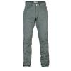Fjällräven HIGH COAST FALL TROUSERS M Miehet - ASH GREY