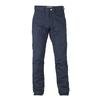 Fjällräven HIGH COAST FALL TROUSERS M Miehet - NIGHT SKY