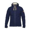 Fjällräven POLAR FLEECE JACKET M Miehet - NAVY