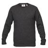 ÖVIK RE WOOL SWEATER M 1