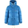 Fjällräven EXPEDITION DOWN JACKET M Miehet - UN BLUE