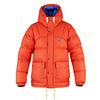 Fjällräven EXPEDITION DOWN LITE JACKET M Miehet - FLAME ORANGE
