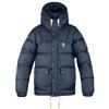 Fjällräven EXPEDITION DOWN LITE JACKET M Miehet - NAVY