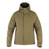 HC ECO-SHELL PADDED JACKET M 1