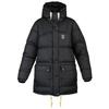 Fjällräven EXPEDITION DOWN JACKET W Naiset - BLACK