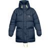 Fjällräven EXPEDITION DOWN JACKET W Naiset - NAVY