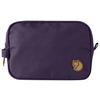 Fjällräven GEAR BAG Unisex - ALPINE PURPLE