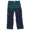 KIDS KEB GAITER TROUSERS 1