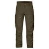 KEB TROUSERS REGULAR M 1