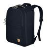 Fjällräven TRAVEL PACK SMALL Unisex - NAVY