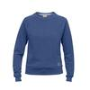 Fjällräven GREENLAND SWEATER W Naiset - DEEP BLUE
