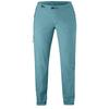 Fjällräven HIGH COAST TRAIL TROUSERS W Naiset - LAGOON