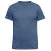 TREKKING EQUIPMENT T-SHIRT 1
