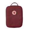 Fjällräven KÅNKEN MINI COOLER Unisex - OX RED
