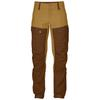 KEB TROUSERS W REGULAR 1