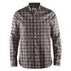 HIGH COAST SHIRT LS M 1