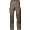 Fjällräven BARENTS PRO TROUSERS M Miehet - LAUREL GREEN-DEEP FOREST