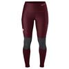 ABISKO TREKKING TIGHTS W 1