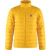 Fjällräven EXPEDITION PACK DOWN JACKET M Miehet - DANDELION