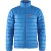 Fjällräven EXPEDITION PACK DOWN JACKET M Miehet - UN BLUE