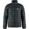 Fjällräven EXPEDITION PACK DOWN JACKET M Miehet - BLACK