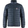 Fjällräven EXPEDITION PACK DOWN JACKET M Miehet - NAVY
