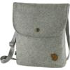 Fjällräven NORRVÅGE POCKET Unisex - GRANITE GREY