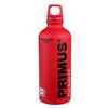 FUEL BOTTLE 0.6 L 1
