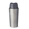 TRAILBREAK VACUUM MUG 0.35L 1