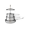 Primus CAMPFIRE COOKSET S.S. SMALL - NoColor