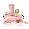 Light My Fire MESSKIT BIO - DUSTY PINK