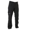 LITE TRACK FEMALE PANT 1