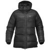 ROC BLANC DOWN JACKET M 1