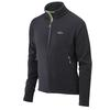 DUGOUT FEMALE FLEECE JACKET 1