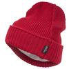 Tierra FISHERMANS HAT Unisex - RED